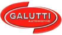 Galutti Automotive
